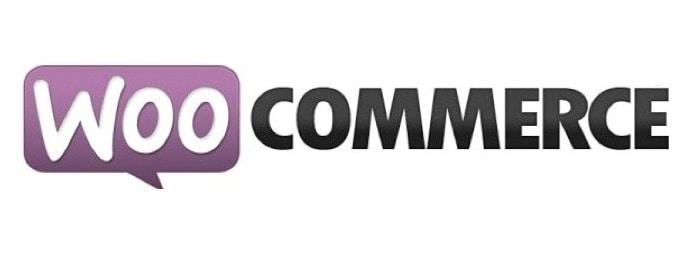 WooCommerce корзина и плагины для увеличения продаж 02