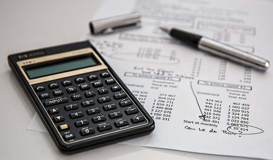 WooCommerce PDF счет для оплаты и отправки товара – Будьте спокойны 1
