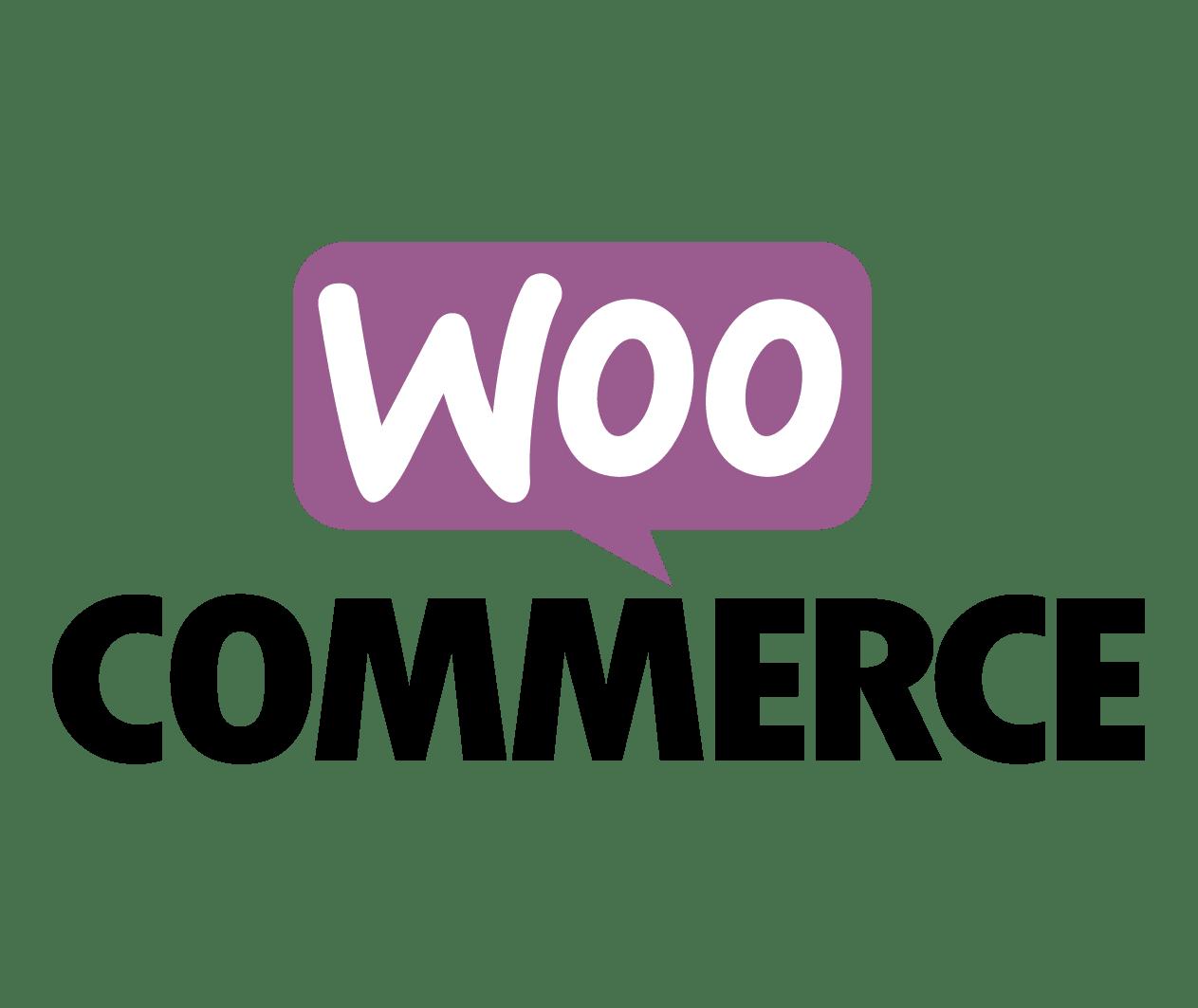 WooCommerce PDF счет для оплаты и отправки товара – Будьте спокойны 2