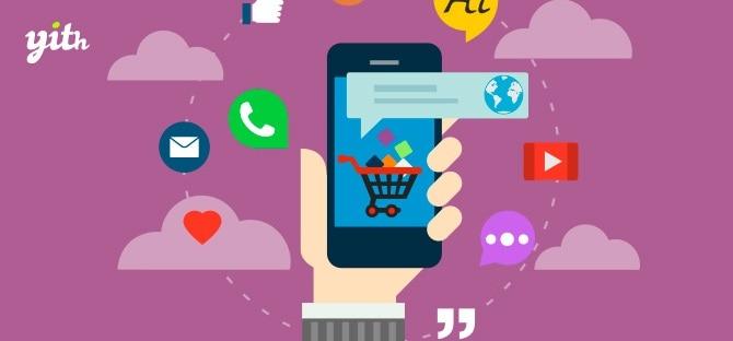 WooCommerce SMS оповещения – Как завоевать доверие покупателей 2