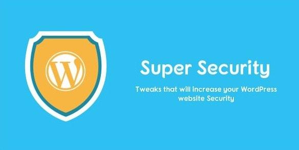 как найти вредоносный код на сайте WordPress – 8 способов 8