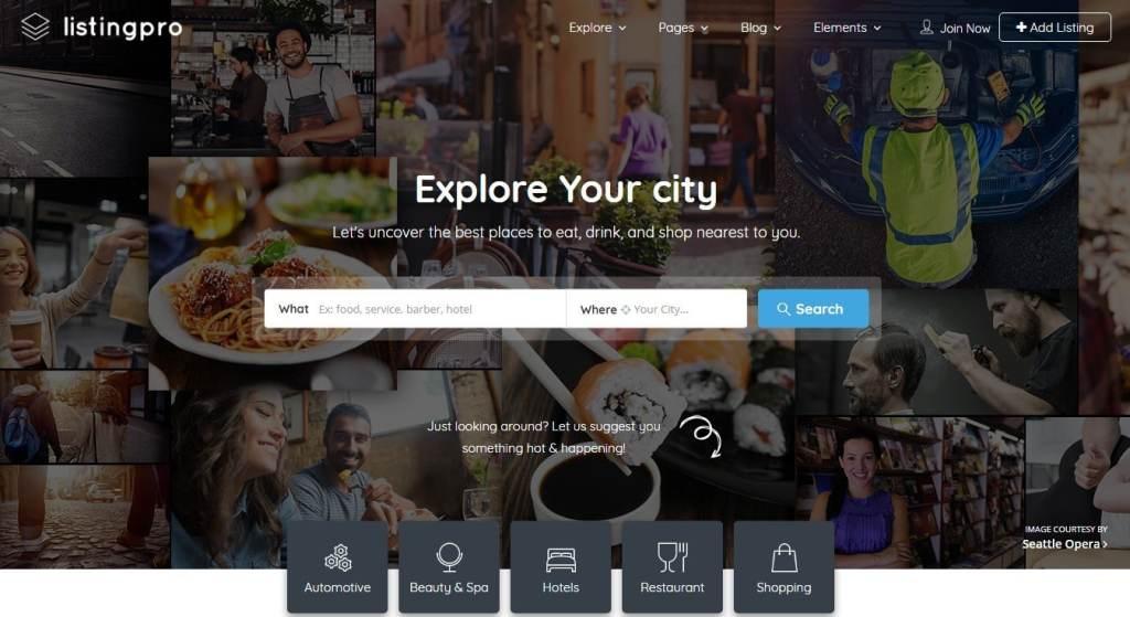WordPress без плагинов: Как создать полнофункциональный сайт на WordPress 7