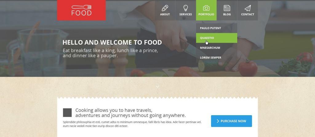 макет сайта цена: Доступные концепции сайта до 10$ 12