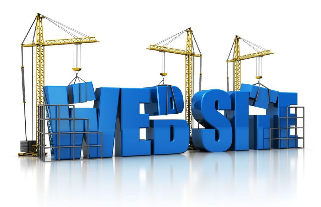 WordPress Россия – Популярность, возможности и стоимость разработки 03