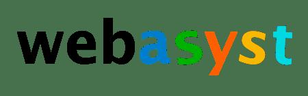 альтернатива WordPress: ТОП-5 российских конструкторов 05