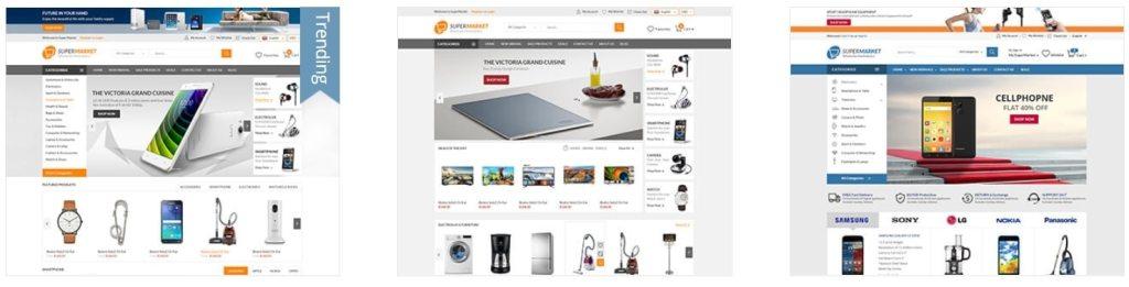 сколько стоит верстка сайта: Практически готовый сайт от 5$ 18