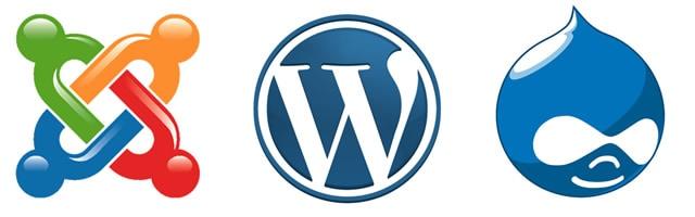 Как узнать на какой платформе сделан сайт: 5 проверенных способов