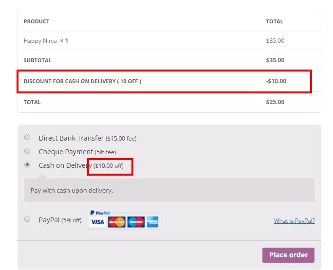 WooCommerce оплата: премиум плагины для улучшения покупок 08