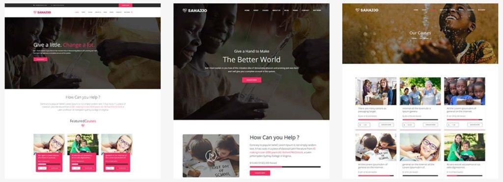 WordPress краудфандинг: Создаем сайт для эффективного запуска стартапов 06