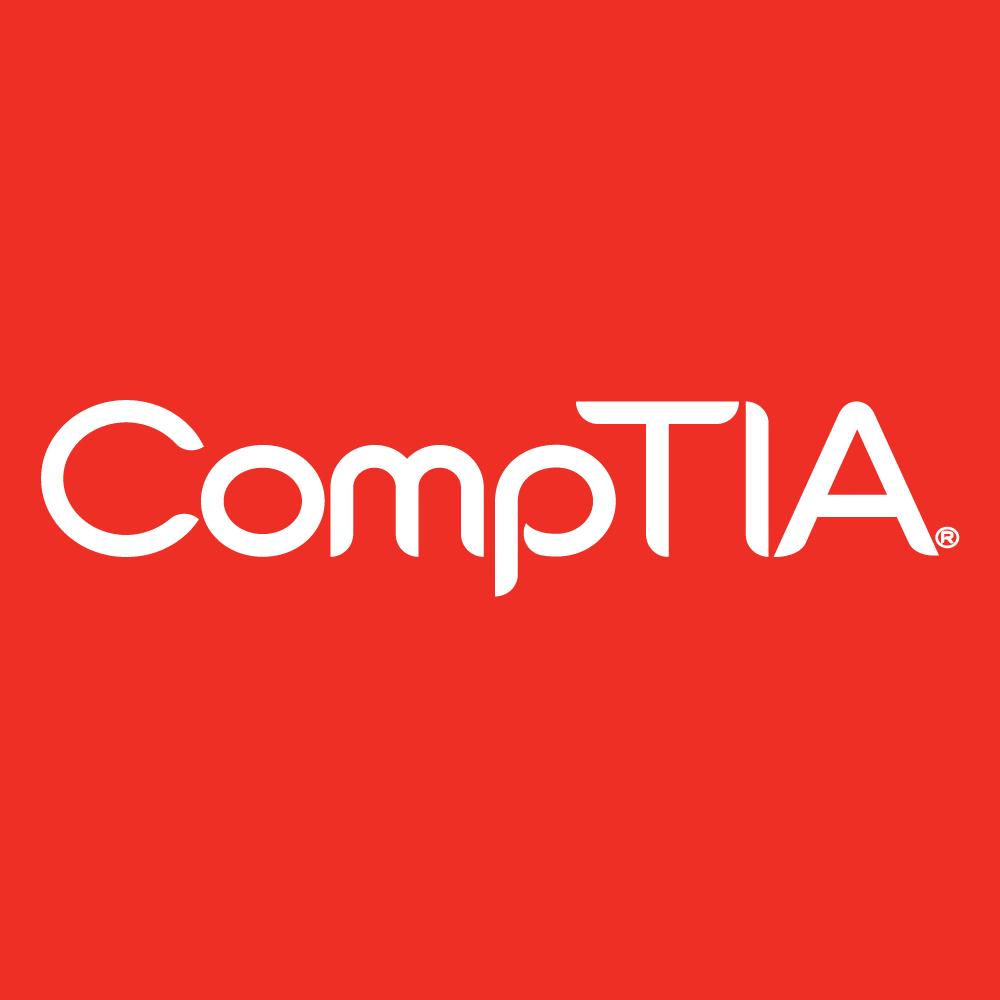 CompTIA курсы – онлайн-уроки для получения сертификатов с пробными экзаменами 01