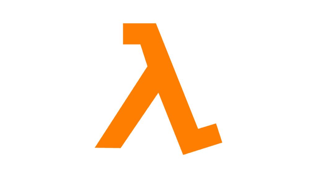 AWS Lambda: Курсы службы AWS с созданием приложения для чата 01