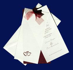 Hochzeits Einladungskarten Fur Berlin Und Brandenburg