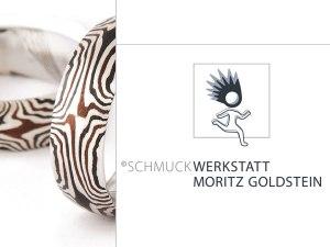 Schmuckwerkstatt Moritz Goldstein