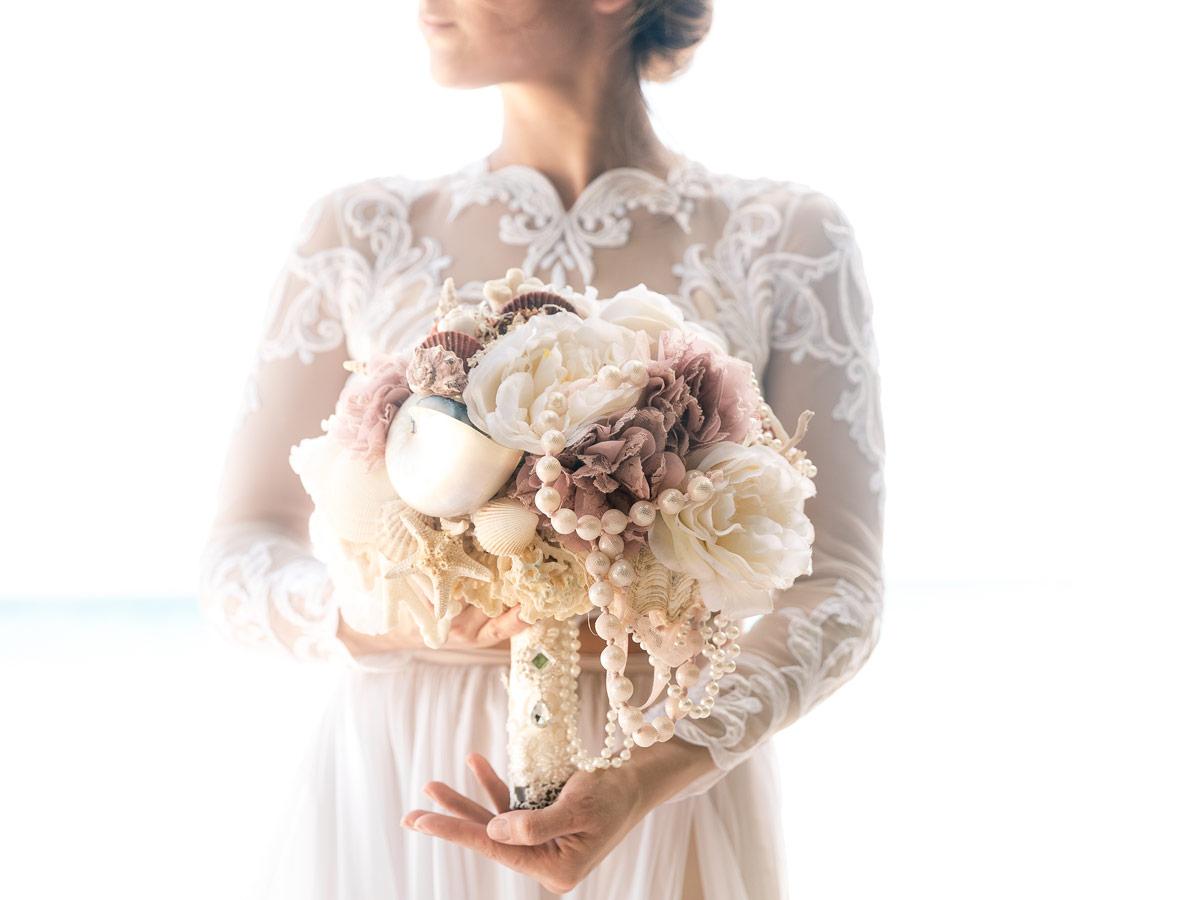 Brautsalon Berlin Hochzeitsmesse