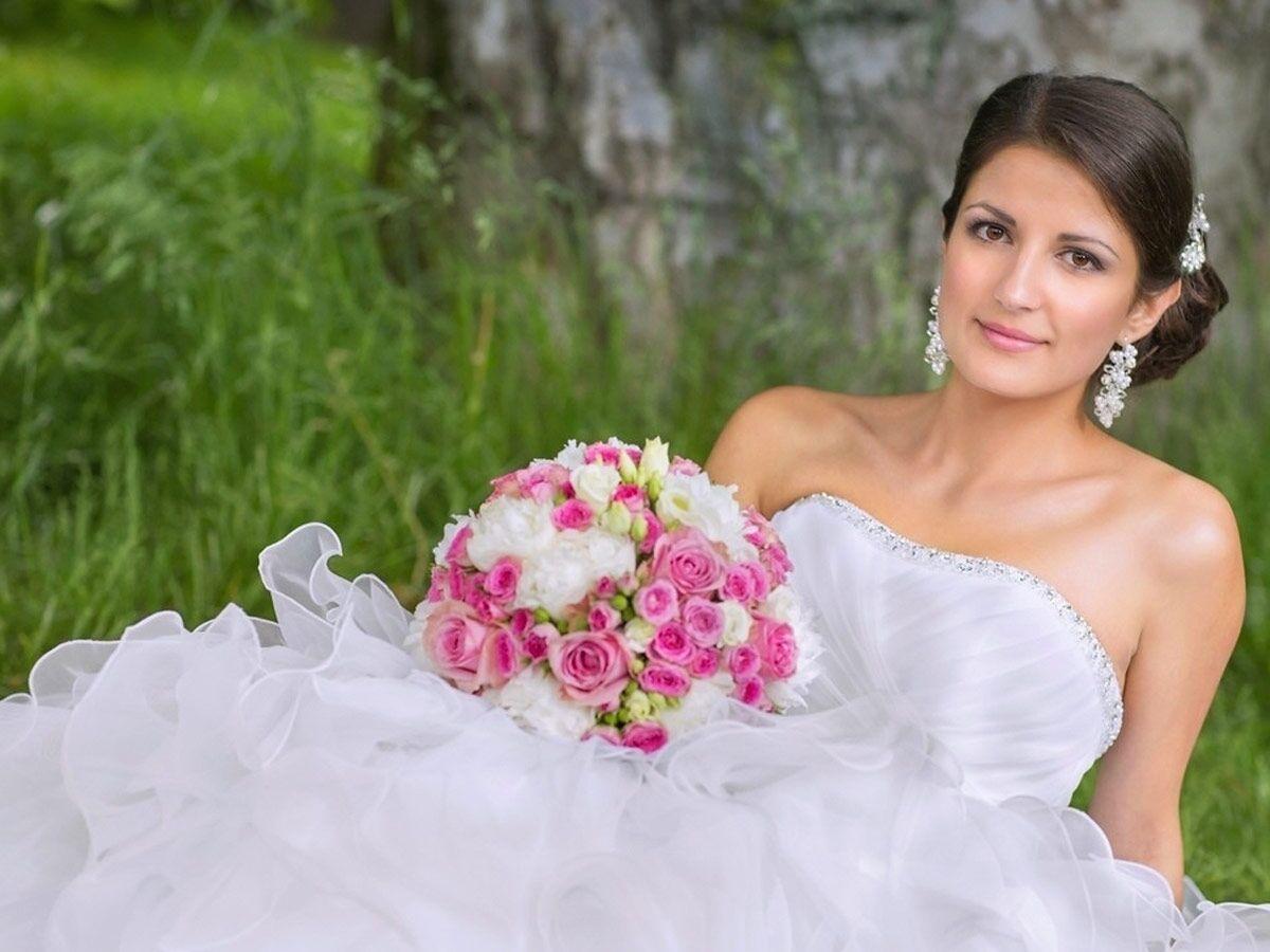 Hochzeitsfotografie Berlin und Umgebung