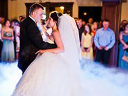 Tipps für Ihren Hochzeitstanz in Berlin, Potsdam und Brandenburg
