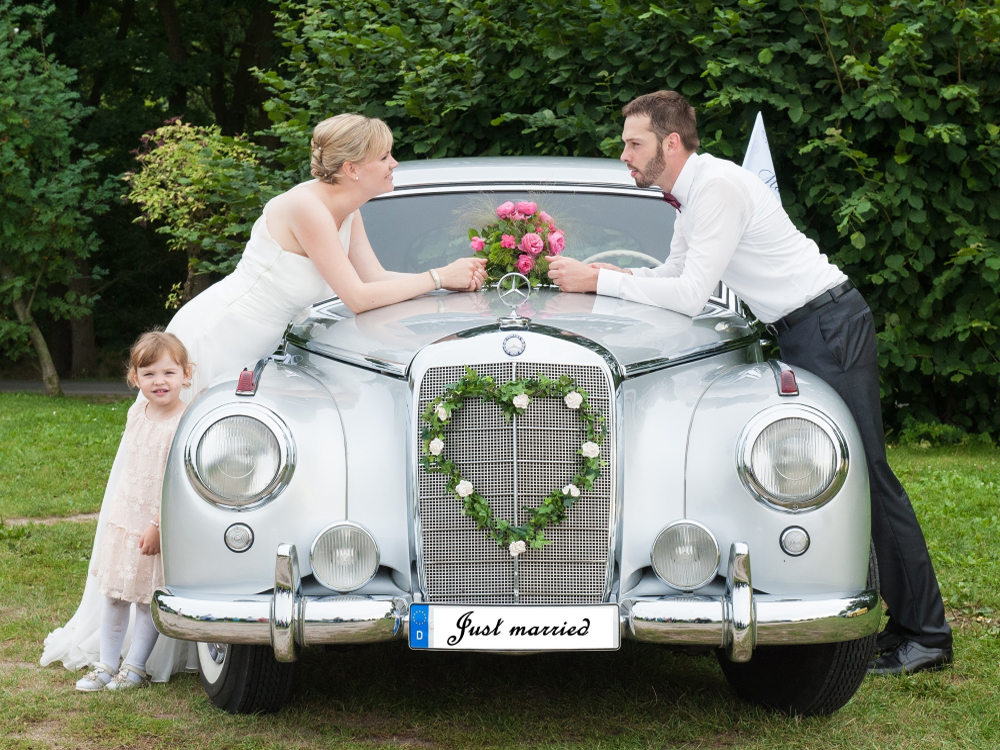 Auto Hochzeit Basel Hochzeitsauto Mieten Basel