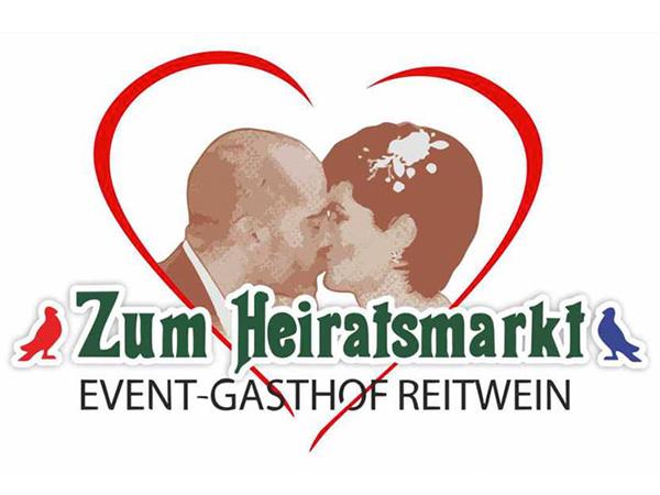 08.09.2019 – Hochzeitsmesse im Heiratsmarkt