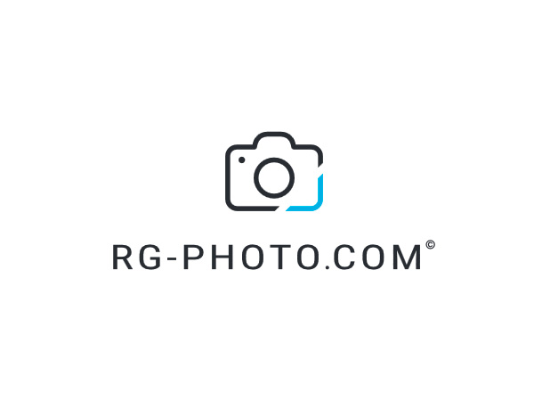 RG-Photo Berlin