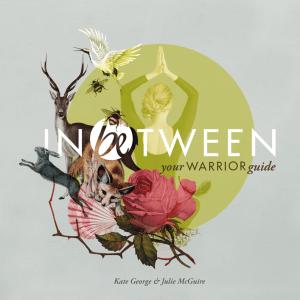 inbetween-book cover