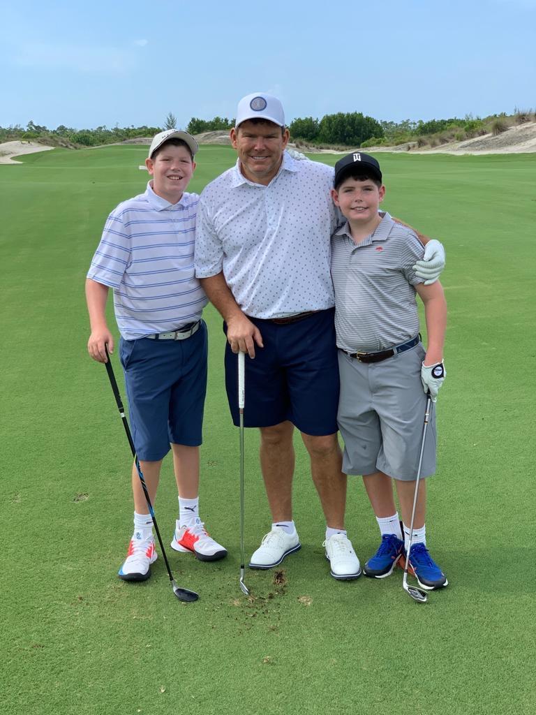bret-baier-golfing-boys