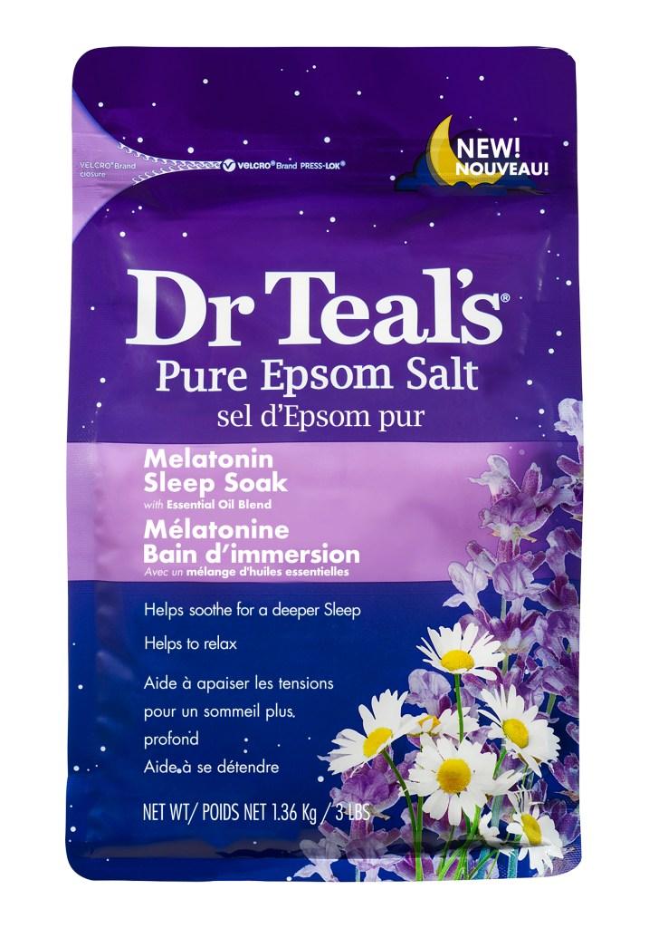 dr-teals-epsom-salt-sleep-soak-image