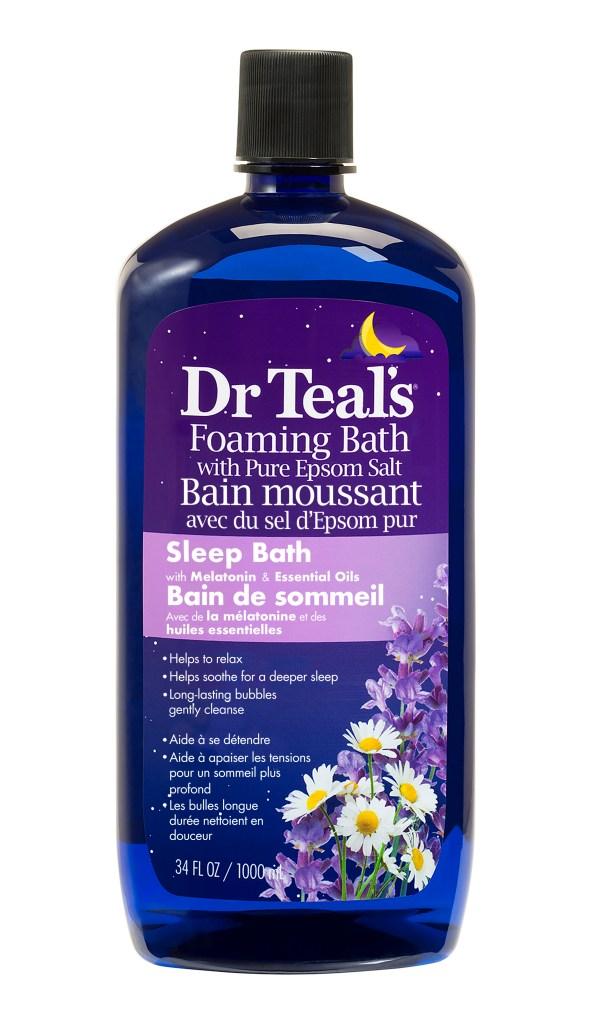 dr-teals-sleep-soak-image