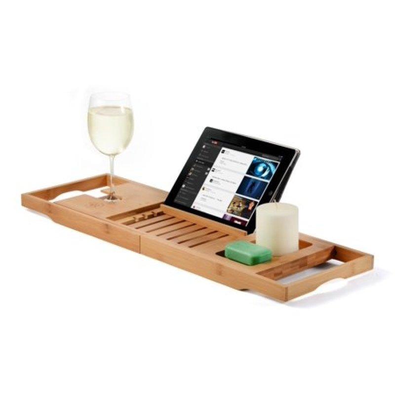 bamboo-bath-caddy-image