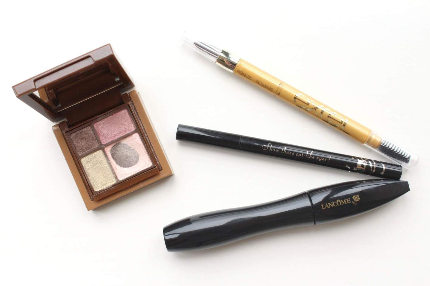 Every Day Make Up_4