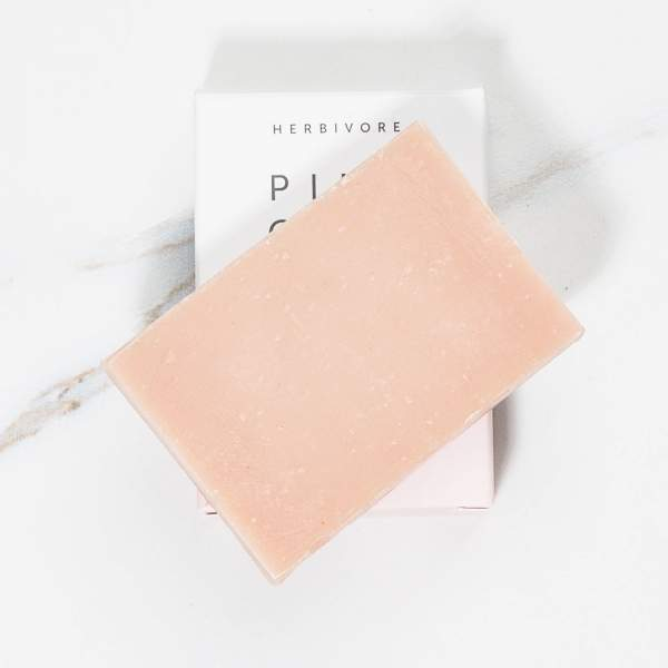 https-::dirtylooks.com:herbivore-botanicals-cleansing-bar-soap-pink-clay