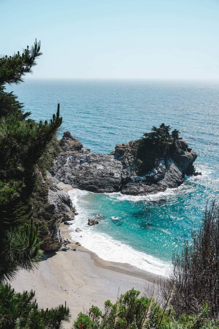Big Sur Day Trip_35