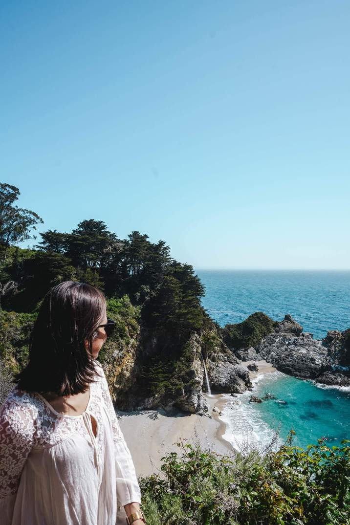 Big Sur Day Trip_40