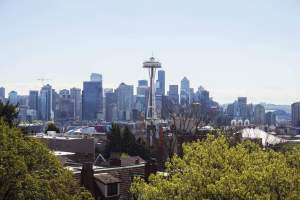 The First-Timer's Guide to Seattle_1