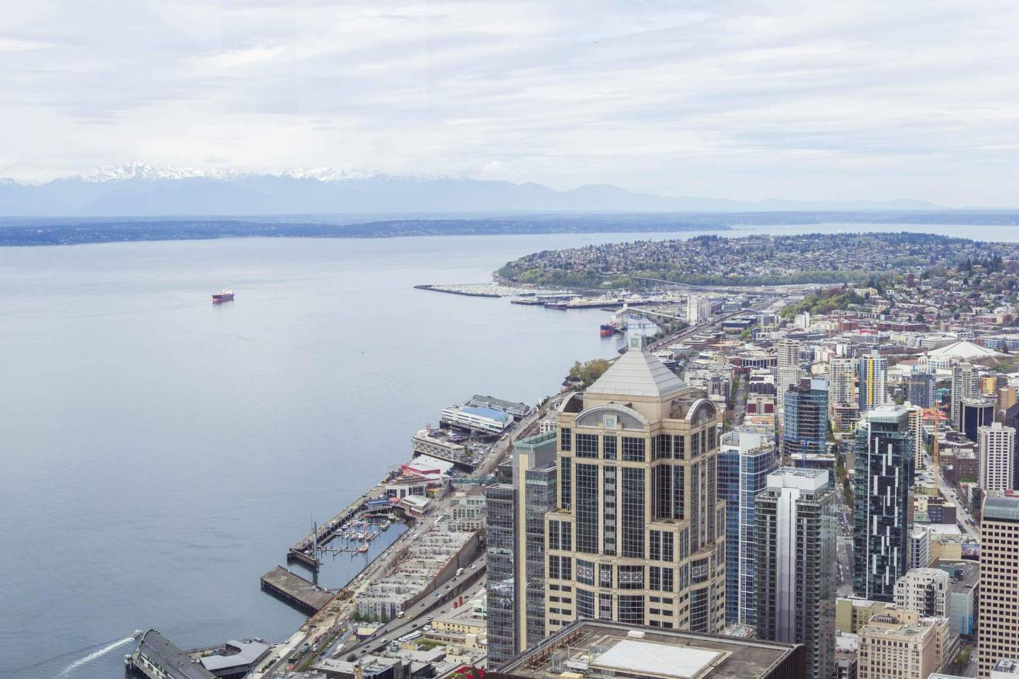 The First-Timer's Guide to Seattle_10