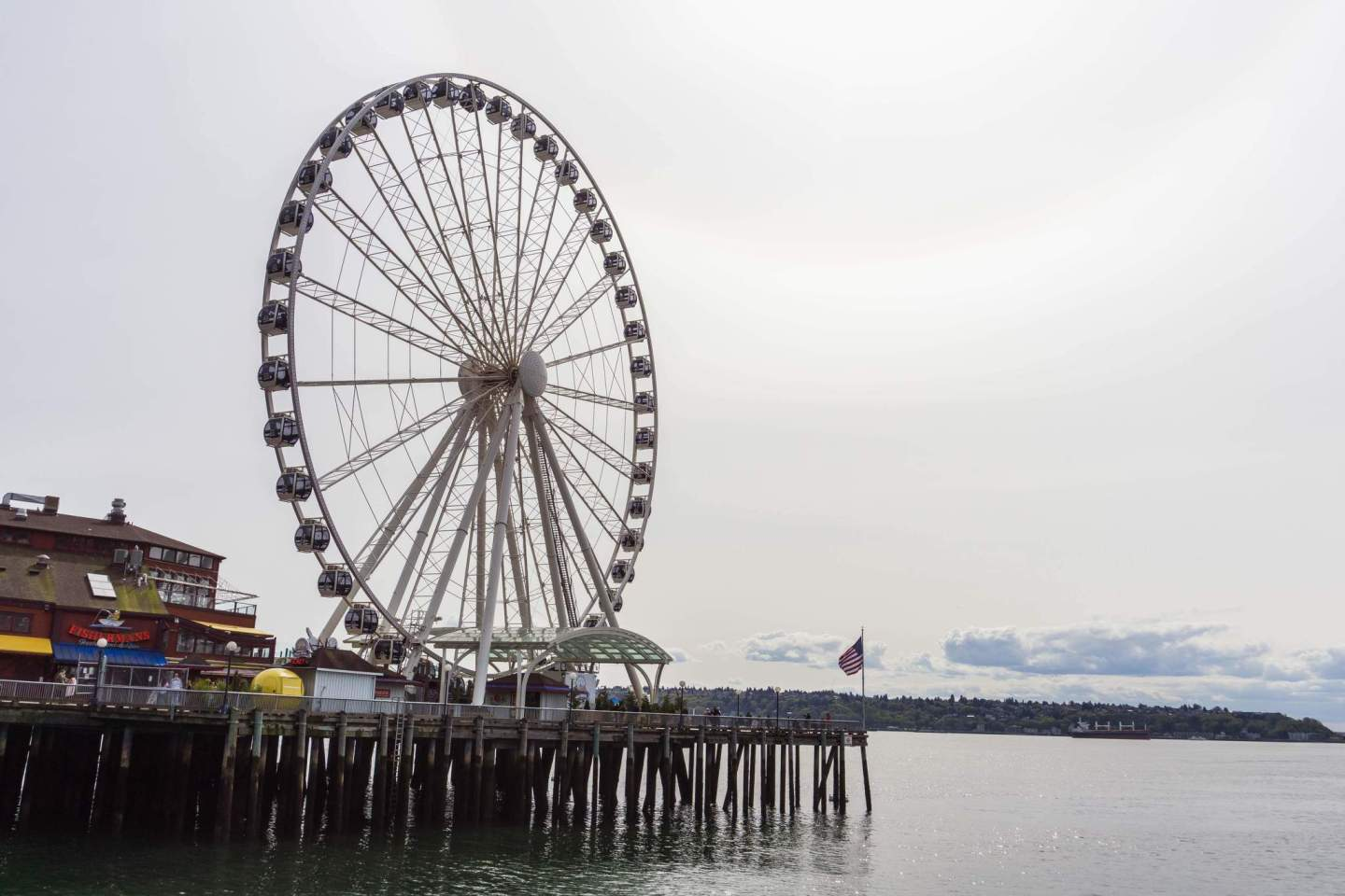 The First-Timer's Guide to Seattle_4