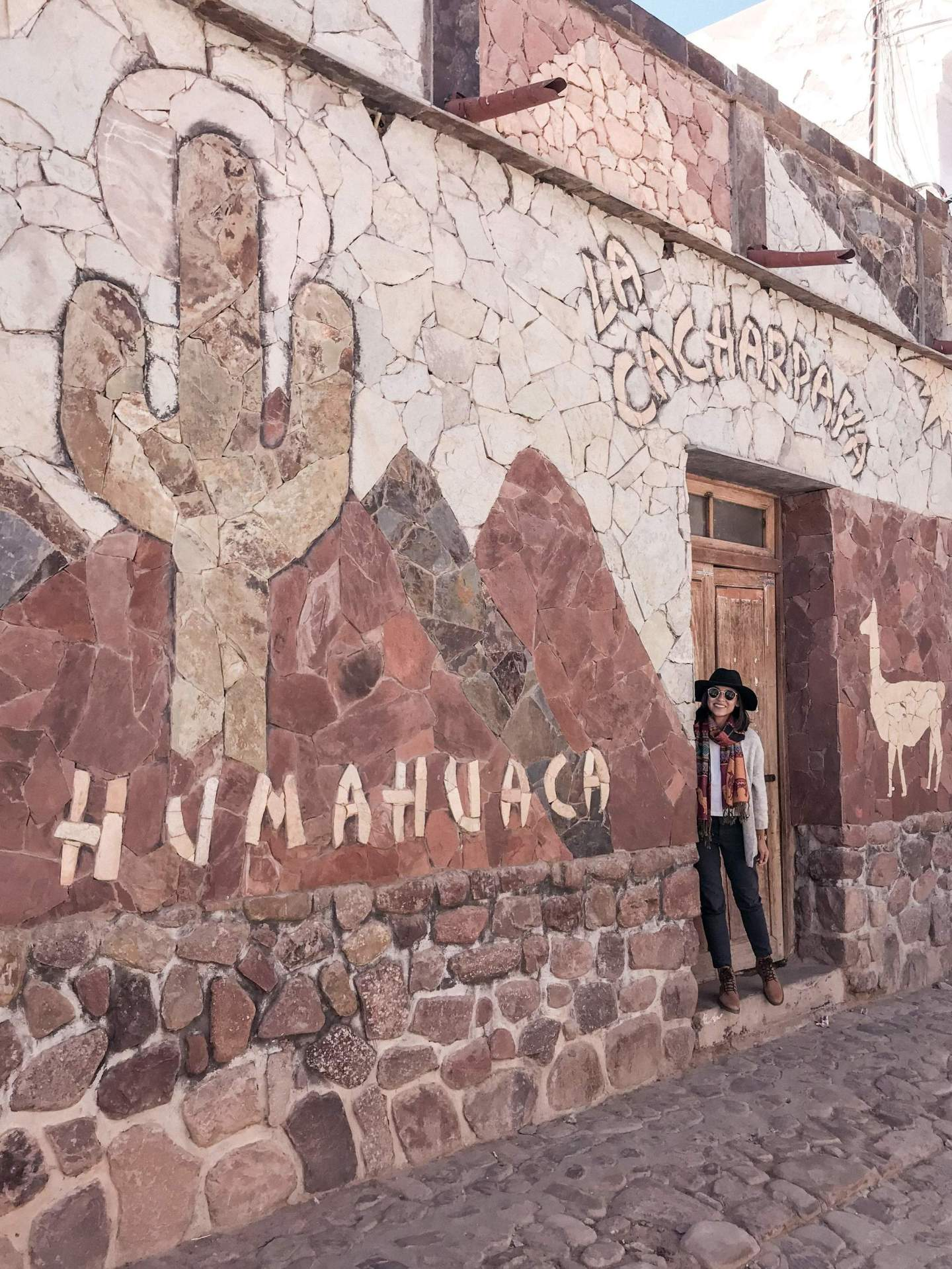 A complete guide to Humahuaca – Northwest Argentina