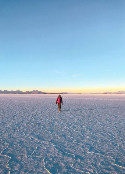 Photography-Ideas-Salar-de-Uyuni-Salt-Flats-Tour-from-Atacama-Cruz-Andina-2