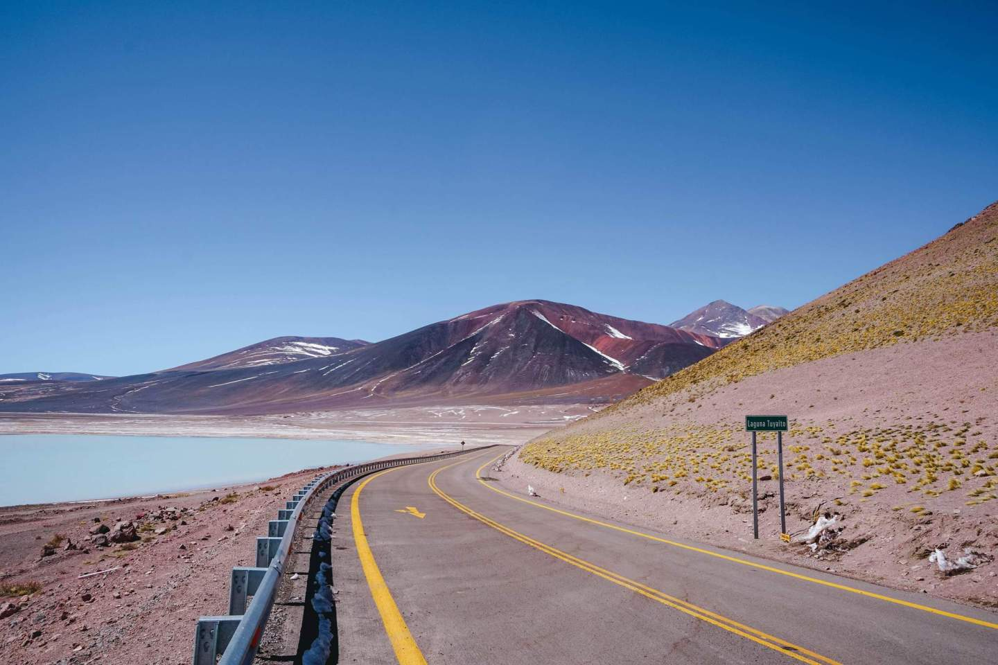 Self-driving guide-to-Atacama-Desert-itinerary-must-see-spots-12