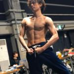 kakizawa-hayato