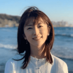 樋口柚子の結婚や熱愛彼氏の真相は?仲良しの妹はあの有名アイドル!