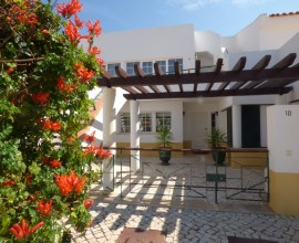 3 Bedrooms Apartment, Vila Sol, near Vilamoura