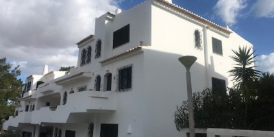 3 Bedrooms Apartment, Quinta das Salinas