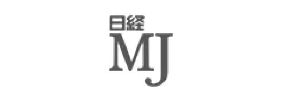 「inbound insight(インバウンドインサイト)」が日経MJに掲載されました | Nightley Inc.