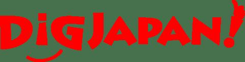 インバウンド対策ソリューション昭文社/DiGJAPAN!の提供ソリューション