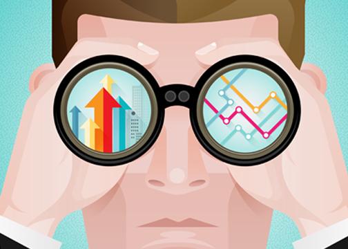 Inbound Marketing: O verdadeiro potencial além dos prospects.