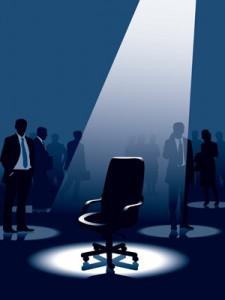 """Inbound Marketing na contratação de funcionários """"digitais"""""""