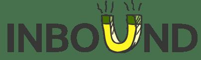 logo-inbund-puro