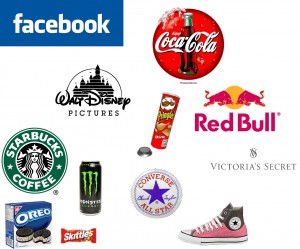 top-10-brands-on-facebook-300x249