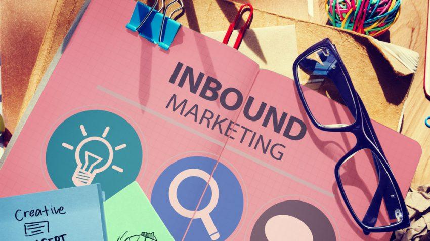 Investir em Inbound Marketing ou não?