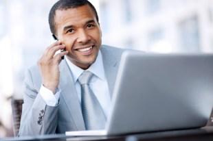 O Manual do vendedor de sucesso